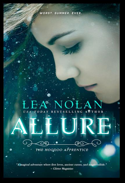 Allure_new