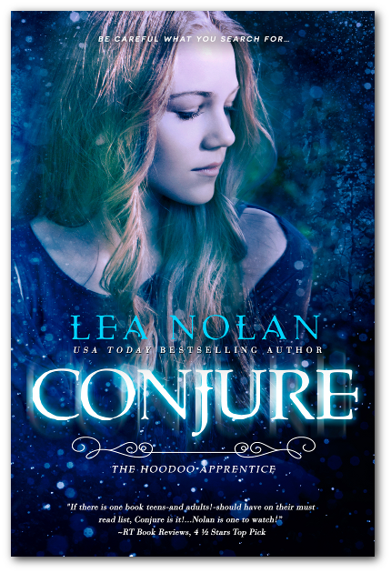 Conjure_new